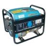 Güde 40639 Stromerzeuger GSE 1200 4T, 850/950W 1 Zylinder/4-Takt-Motor 1,75 kW/2,4 PS - 1