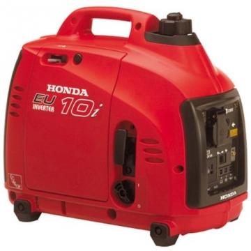 Honda Campingbedarf Stromgenerator EU 10I, 32717 - 1